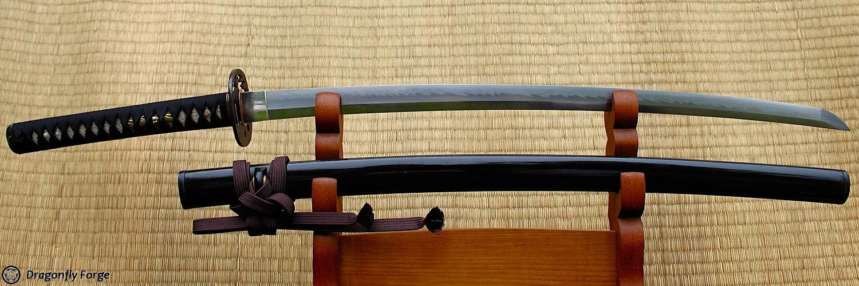 tombo-composite-katana