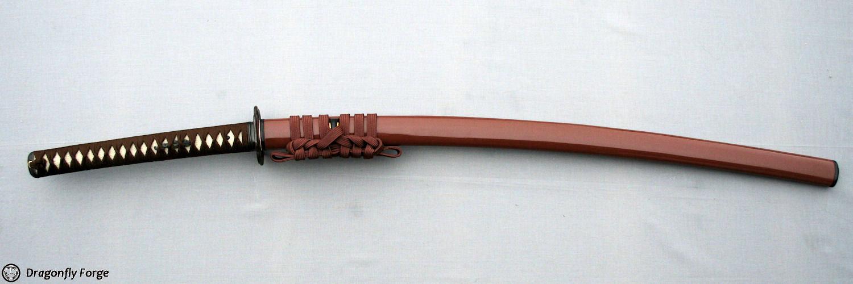 tsuka-russet-brown-higo-koshirae1