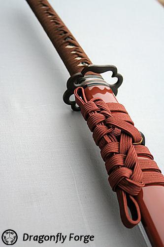 tsuka-russet-brown-higo-koshirae3-closeup