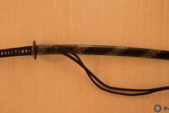 phoebe wong tomboyama katana