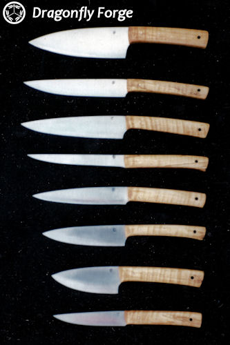 dragonfly-forge-kitchen-knife-set