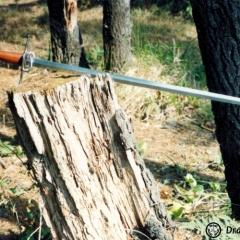bastard-sword