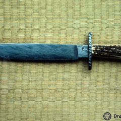cable-bowie-knife