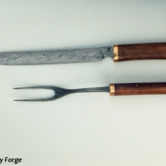 cable-carving-set-dragonflyforge