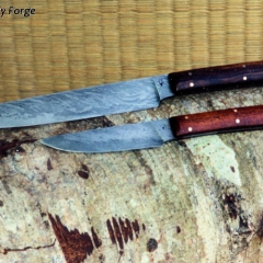 cable-pair-hunting-knives