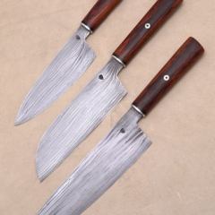 dragonfly-forge-cable kitchen knife set - web format