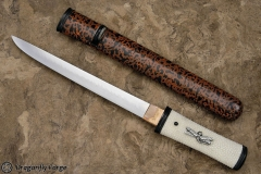 Best Art Knife OKCA