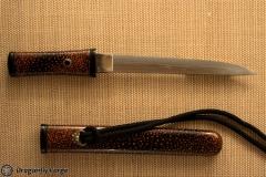 gentlemans-tanto-blade