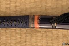 osaraku-tanto-tsuka1