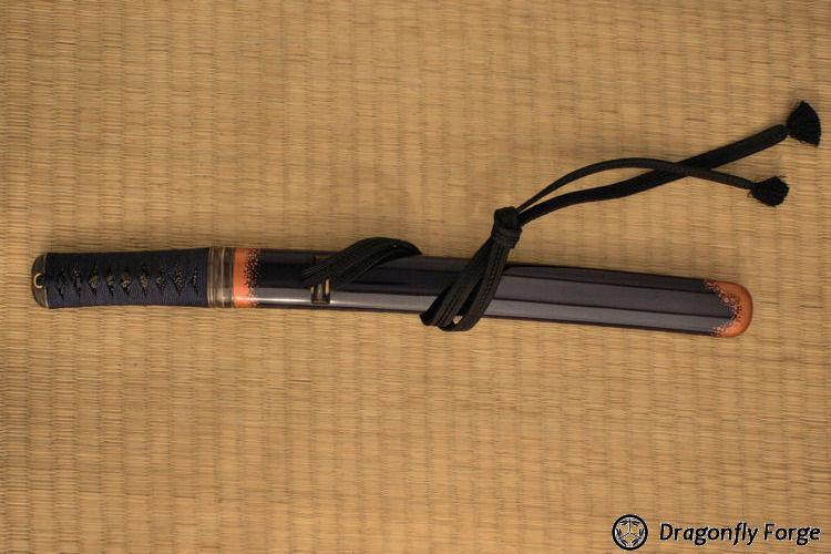 osaraku-tanto-koshirae1